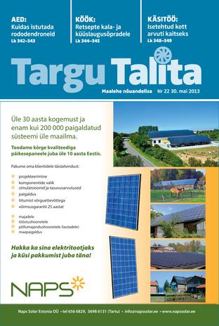 8d236878fa3 Targu Talita ; 22 2013-05-30 | DIGAR