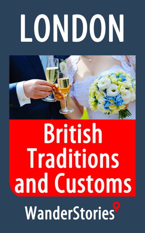 British traditions and customs