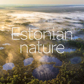 Estonian nature