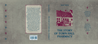 The story of Town Hall pharmacy
