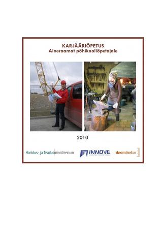 tallinn manual 2.0 pdf
