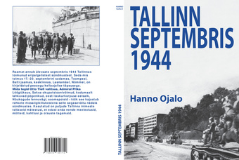 Tallinn septembris 1944