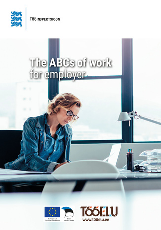 The ABCs of work for employee