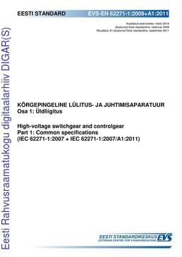 1 pdf 62271 iec